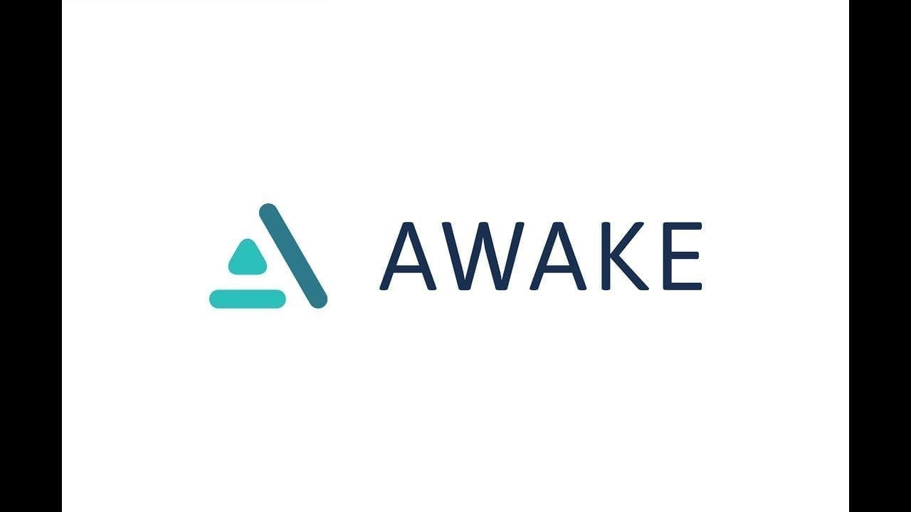 awake security video thumbnail