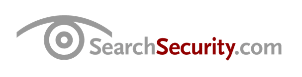 searchsecurity tech target logo