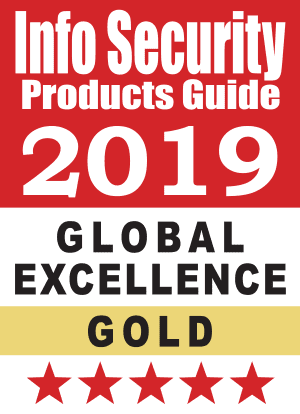 info-security-product-guide-awards 2019