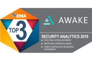 Security Analytics for Threat Detection and Breach Resolution