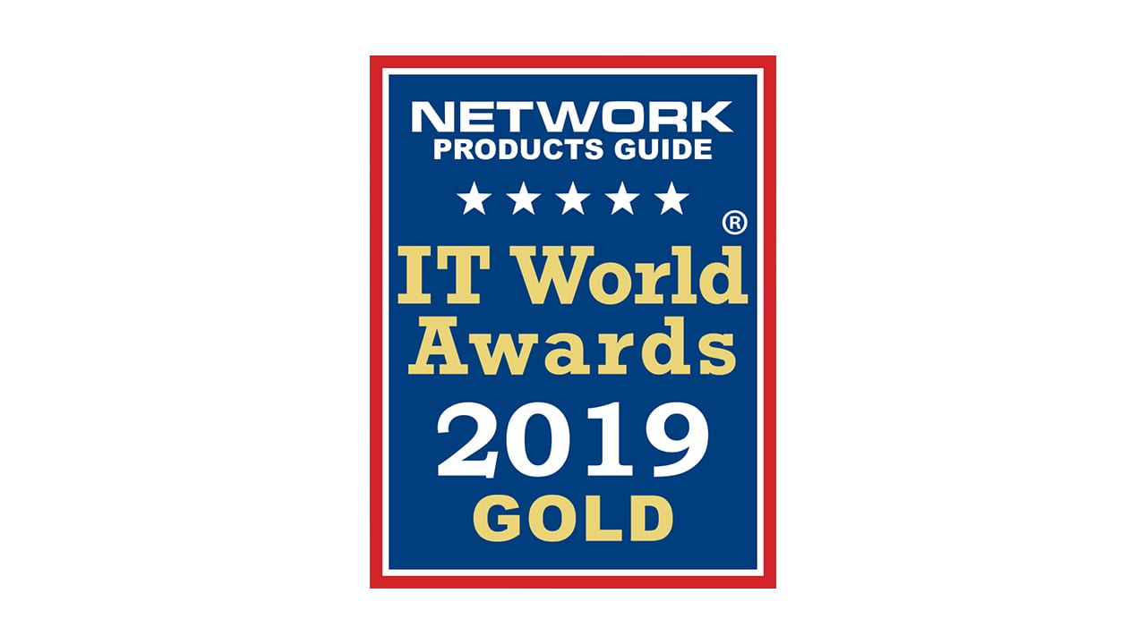 awards-network-product-guide-best-company-2019