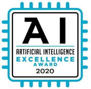 BI Group's Artificial Intelligence (AI) Excellence Awards