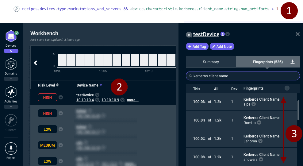 A screenshot of a computer screen Description automatically generated with medium confidence