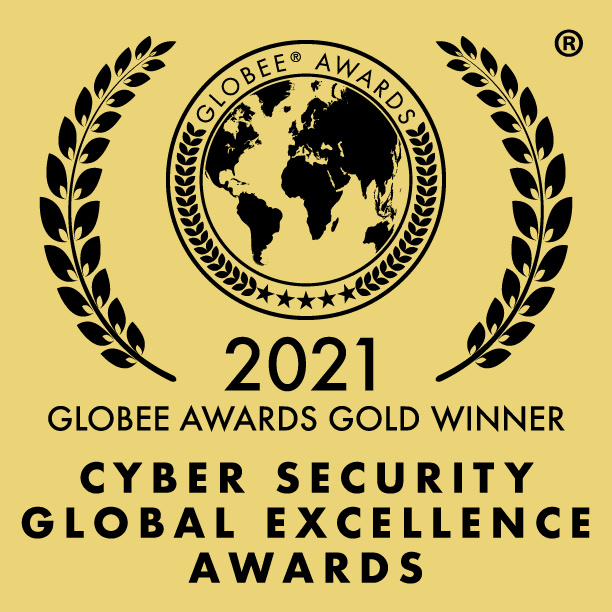 cyber security global excellence awards